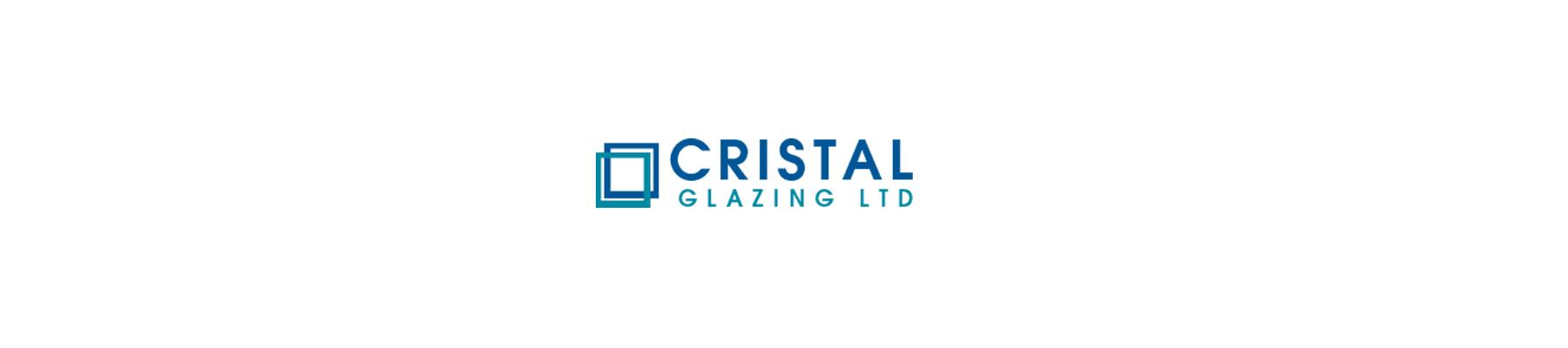 Cristal Glazing Bournemouth